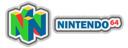 Icon für DaedalusX64 3DS