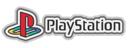 Icon für WiiSXR