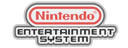 Icon für Ultimate NES VC Injector for 3DS