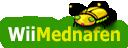 Icon für WiiMednafen