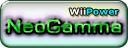 Icon für NeoGamma