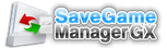 Icon für SaveGame Manager GX Beta