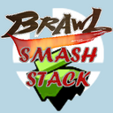 Icon für Smash Stack