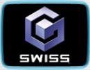 Icon für Swiss