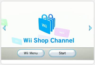 wii-channel.jpg