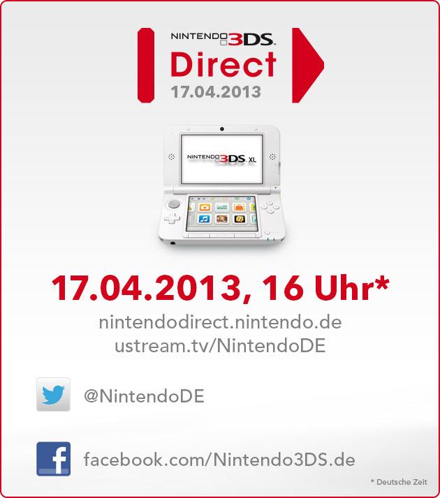 3dsdirect-17-04-2013