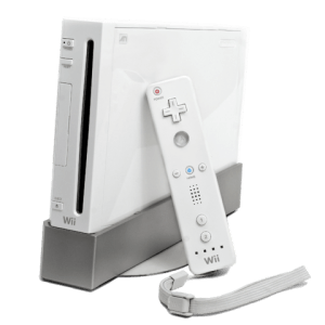 480px-wii_console