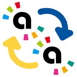 Icon für AmiiSwap