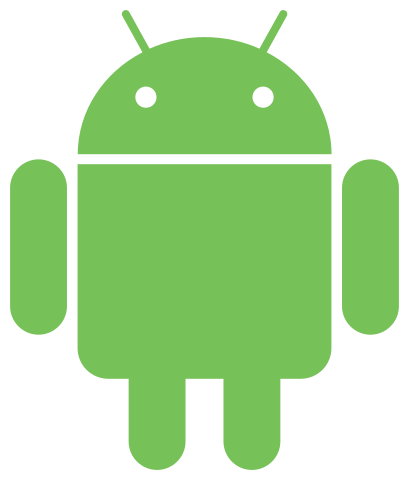 Icon für LineageOS