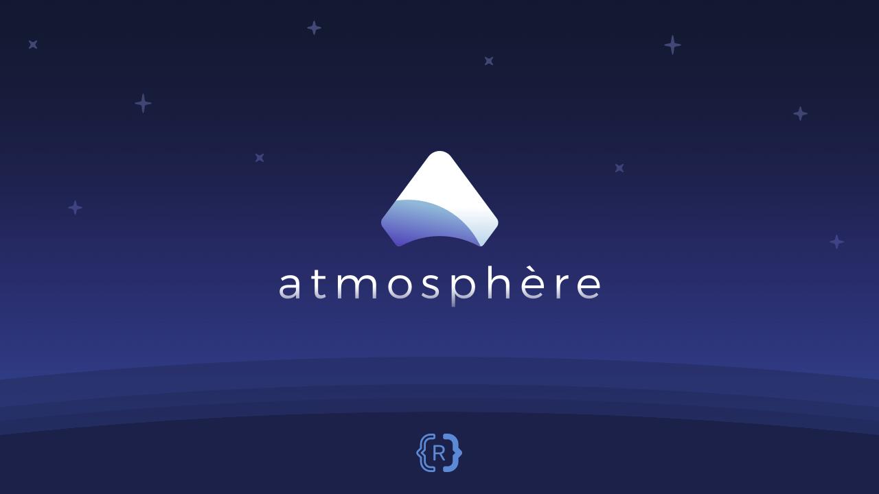 Atmosphère | WiiDatabase