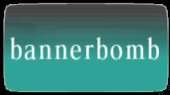 Icon für Bannerbomb
