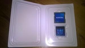 BlueCard2