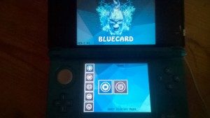 BlueCard7