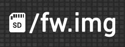 cfwbooter