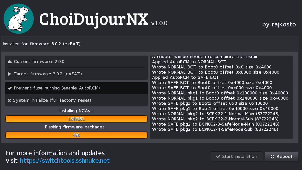 Switch Sd Karte Einlegen.Choidujournx Switch Updates Von Der Sd Karte Installieren