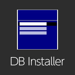 Icon für DBI