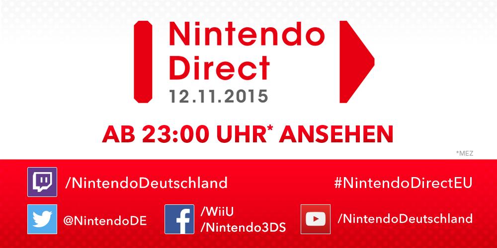 Direct-November-2015