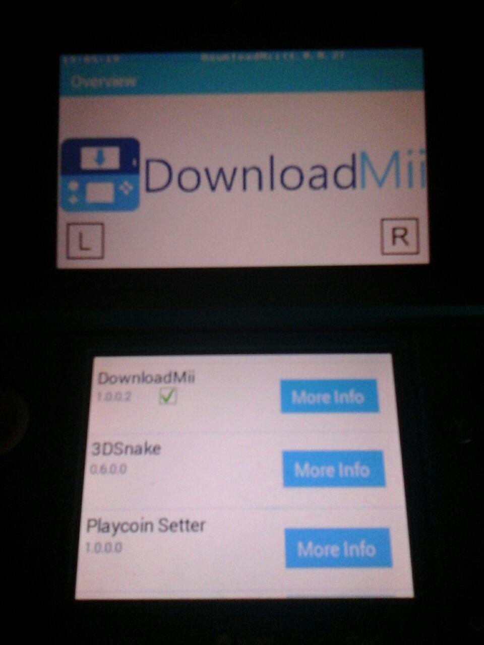 DownloadMii-3ds
