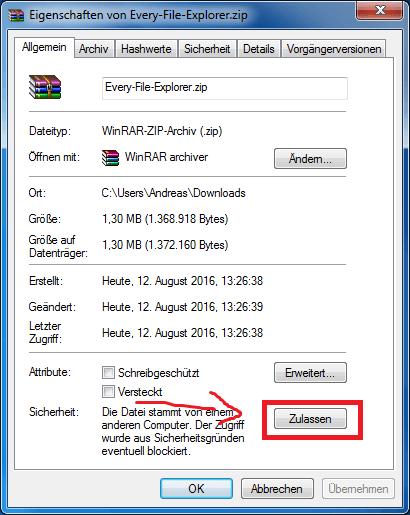Every File Explorer   WiiDatabase