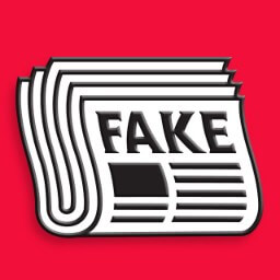 Icon für Fake News Injector