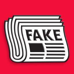Icon für Fake News Injector