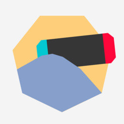 Icon für Fizeau