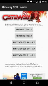 gw3ds-loader-android