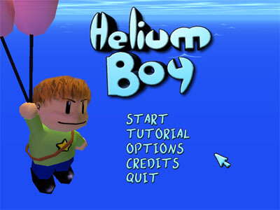 helium-boy-scrot
