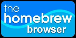 Homebr3w Banner