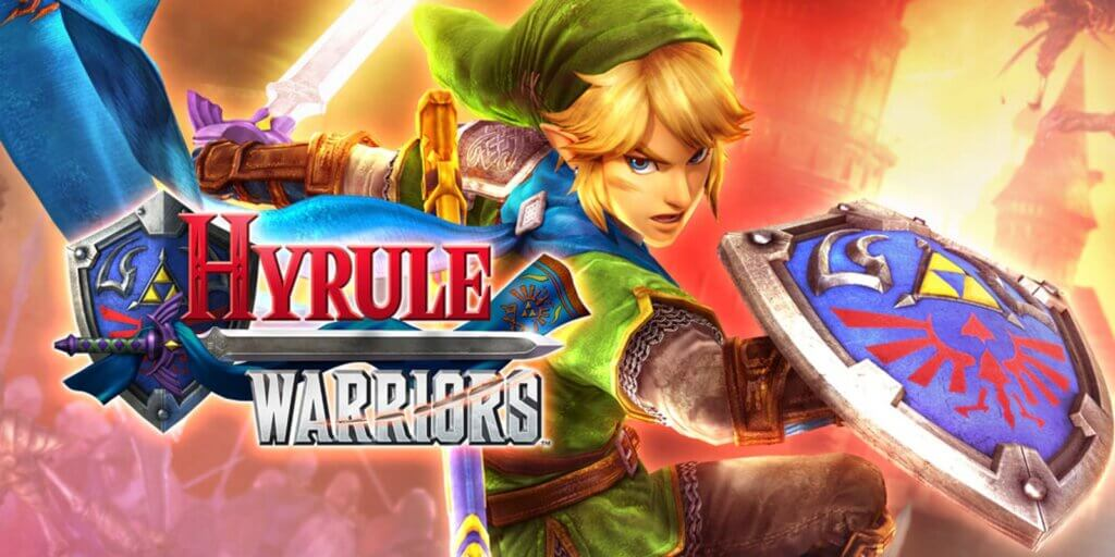 Ich mag ja diese Spiele, bei denen man viele Gegner auf einmal plätten kann!