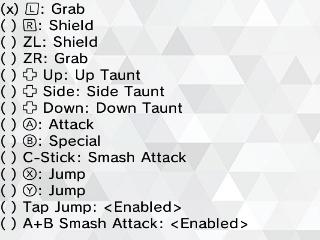 3DS: Neu | WiiDatabase