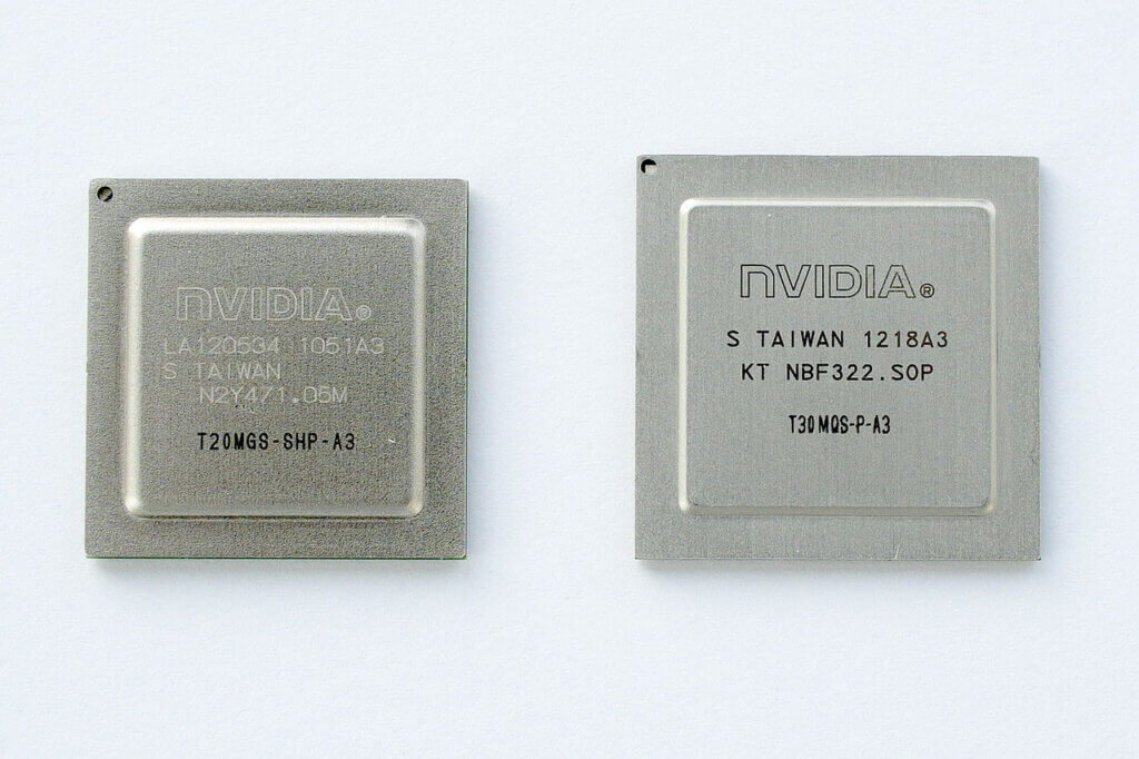 NVIDIA_T20_and_T30_chips