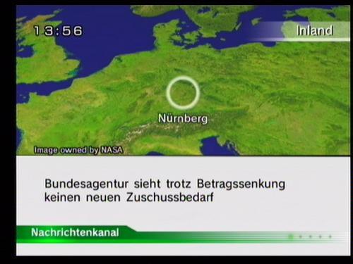Nachrichtenkanal_Präsentation