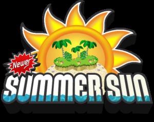 Newer Summer Sun – Ein neues Newer Super Mario Bros  Wii Special