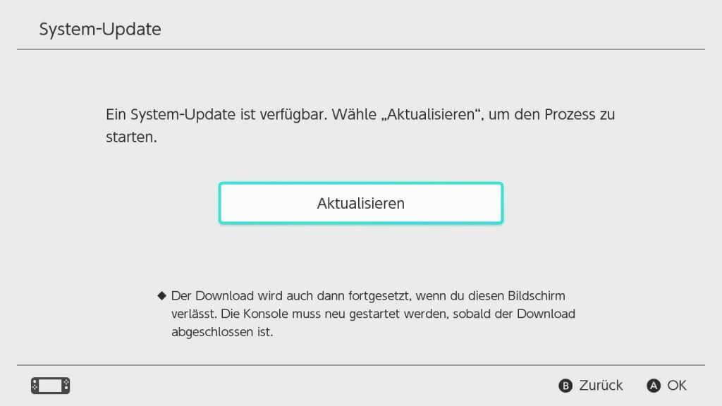 WiiDatabase | Aktuelle News rund um Nintendo-Homebrew