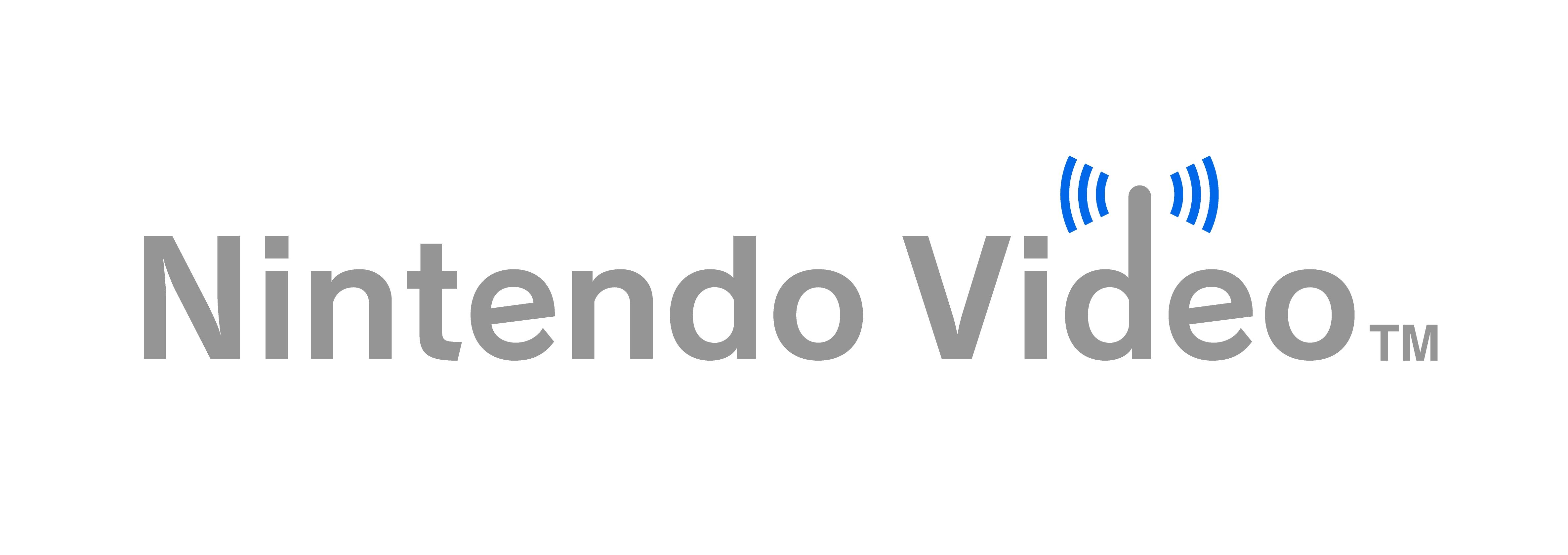 Nintendo-Video-Logo