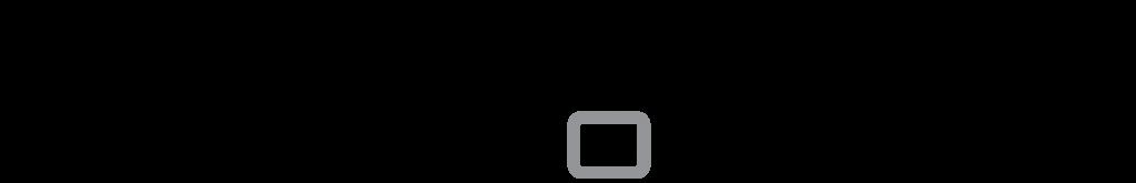 Nintendo_DSi_(Logo)