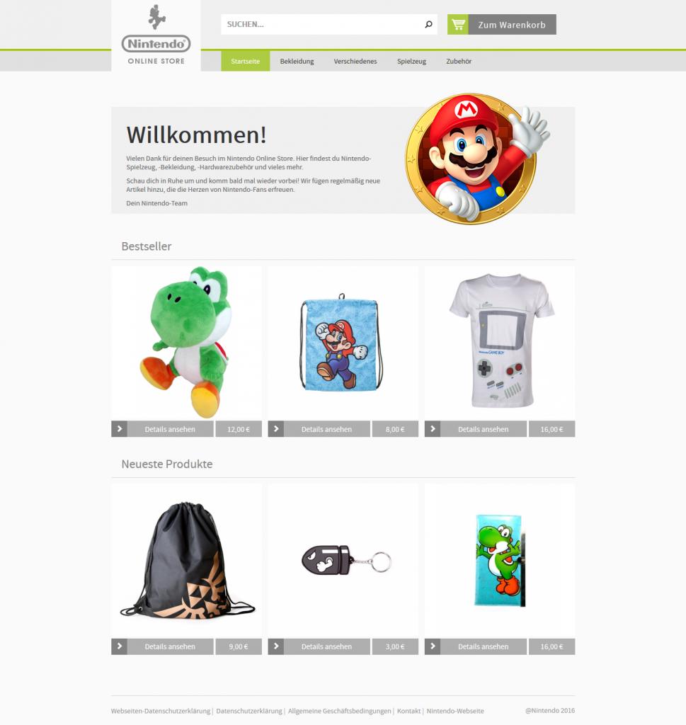 Nintendo_Online_Store_-_2016-04-05_14.42.29
