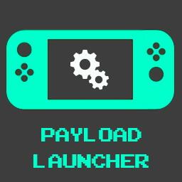 Icon für Payload Launcher