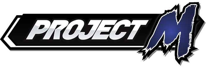 ProjectM