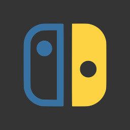Icon für PyNX