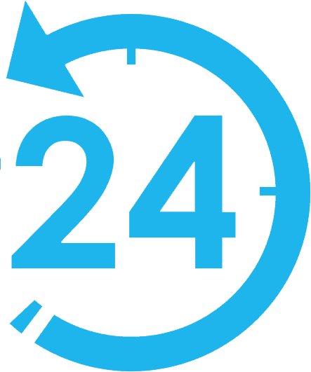 RC24-24