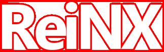 Icon für ReiNX