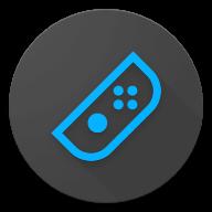 Icon für Rekado