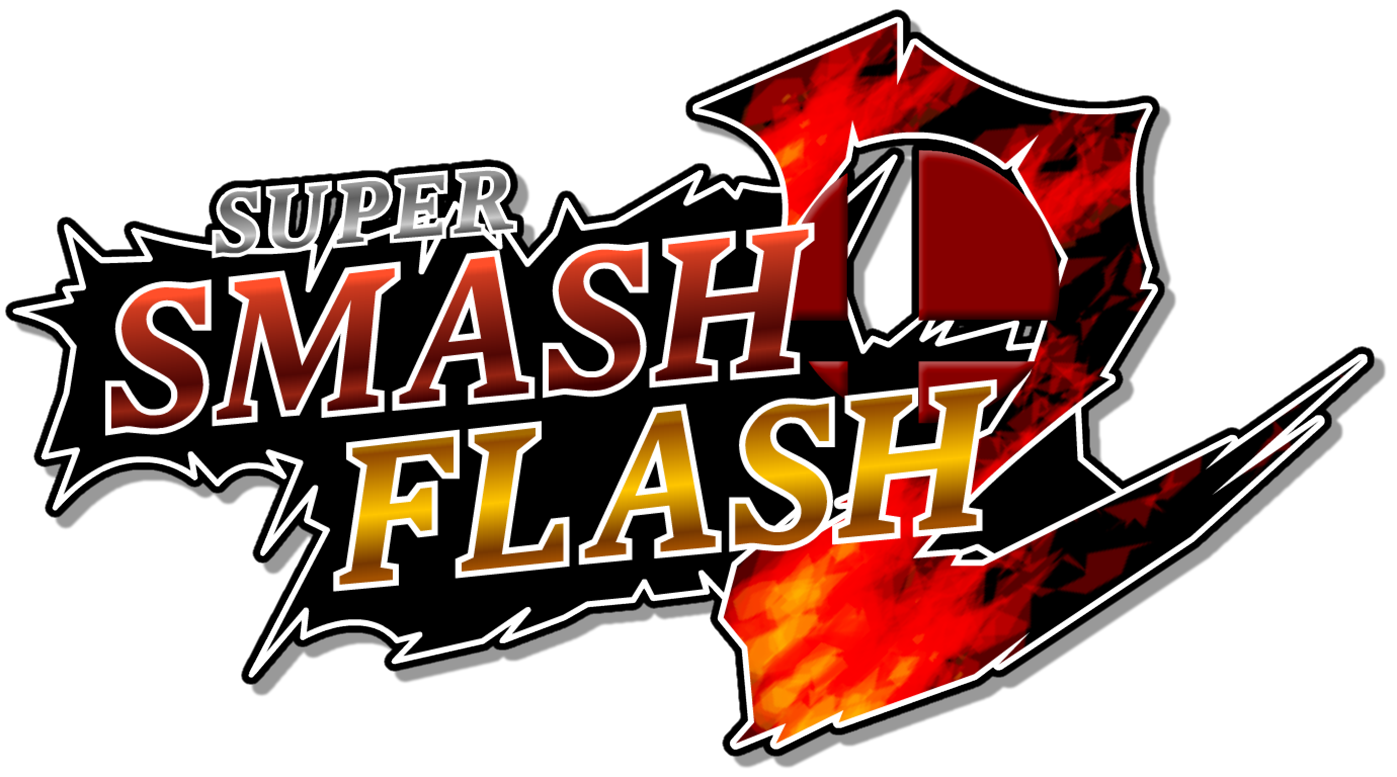 super smash flash 2 wiidatabase