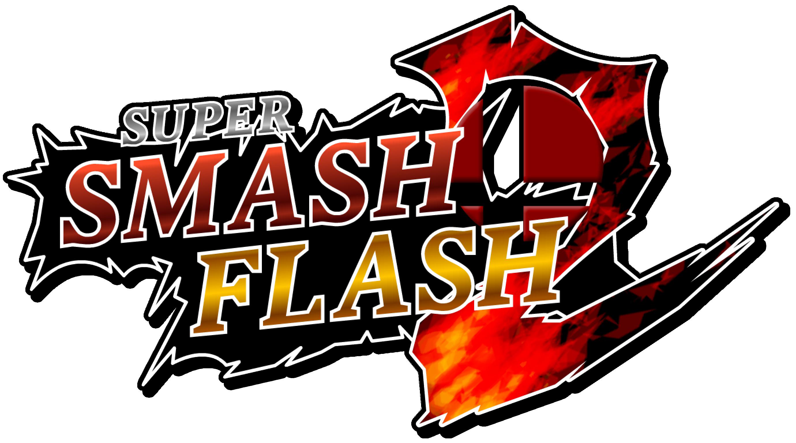 online spiele flash