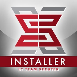 Icon für SX Installer