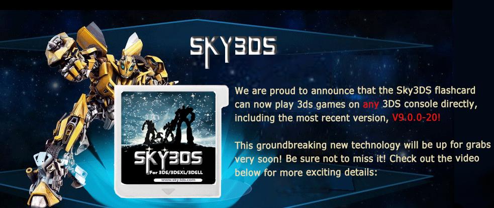 Sky3DS-Teaser
