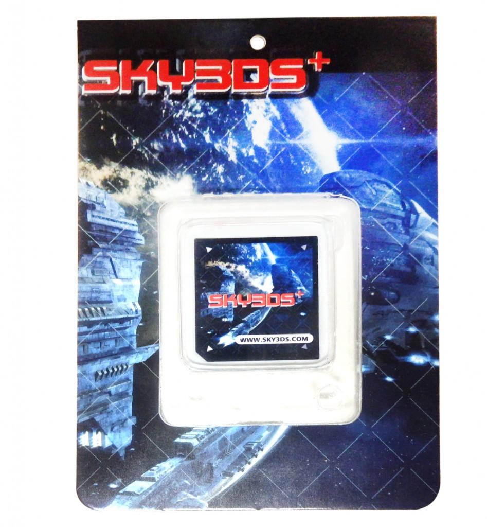 Sky3ds+-2