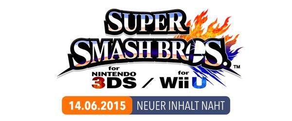 Smashbros. Direct